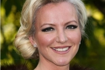 Michelle Mone: I'm not turning my back on Scotland, I'm leaving because my ... - Herald Scotland | My Scotland | Scoop.it