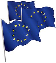 NA-BIBB: Informationen zu ERASMUS+ | Open Educational Resources (OER) - deutsch | Scoop.it