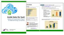 5 Inside Sales / SaaS Metrics You Should Know | SalesJournal.me | Scoop.it
