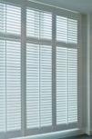 Window Shutters | window treatment | Scoop.it