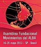Feminismos latinoamericanos - Alba TV: Canal Comunitario Internacional | #hombresporlaigualdad | Scoop.it