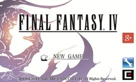 Final Fantasy IV v1.2.0 Apk Mediafire   Android APK File For Android Users   Scoop.it