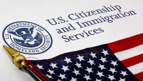 Current Form I-9 Valid Until Jan. 21, 2017 | Human Resources Best Practices | Scoop.it