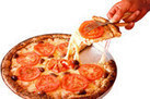 NASA Funds 3D Pizza Printer | Psychology and Marketing | Scoop.it