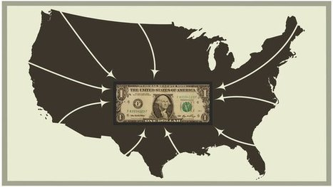 Money in politics: More than a game | A2 US Politics - Elections and voting behaviour in the USA | Scoop.it