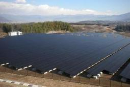 China: The Epicenter Of Clean Energy Investments - Forbes | China News Watch! | Scoop.it