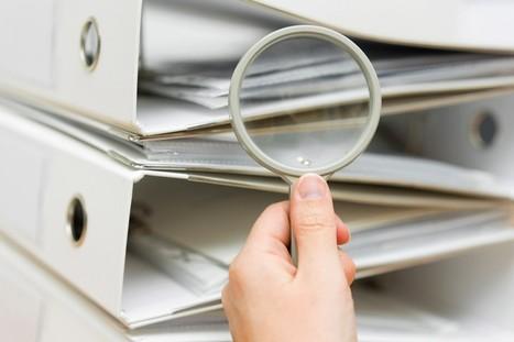 La procédure de contrôle Urssaf revue et corrigée! | DAFSharing - Finance d'entreprise | Scoop.it