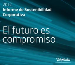 Dolores Reig (El caparazón): 5 tendencias en TIC y Educación para 2014 (parte I)   |  Blog RC y Sostenibilidad | Asesoría TIC y aprendizaje competencial | Scoop.it