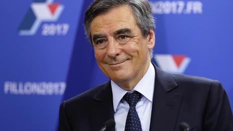 Logement: ce qui va changer si François Fillon est élu Président | Le monde de l'immobilier | Scoop.it