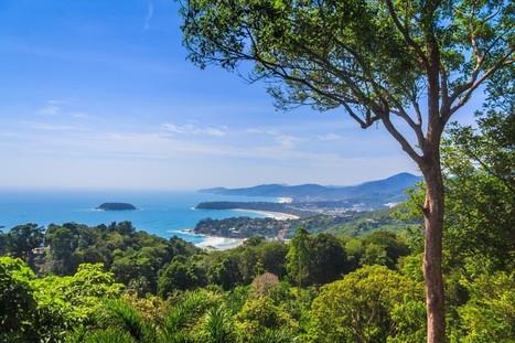 Low Season in Phuket | Things to do in Phuket | Scoop.it