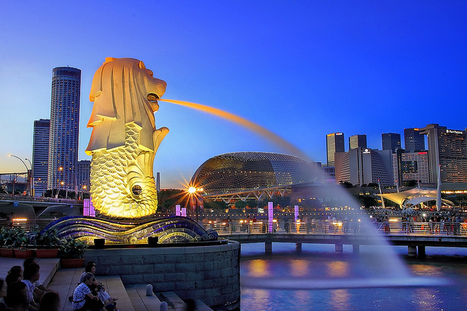 Singapore translation service compan | Translation Company | Scoop.it