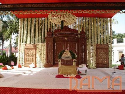 Find The Best Marriage Event Planner In Delhi NCR | Wedding Planners In Delhi | Scoop.it