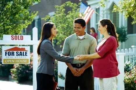 Somerville Real Estate News: The American Dream Stays Alive | Greater Boston Real Estate | Scoop.it