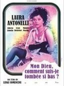 film Mon Dieu, comment suis-je tombée si bas? streaming vf | cinemavf | Scoop.it