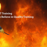 LCT Training Services