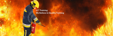 LCT Training in UK   LCT Training Services   Scoop.it