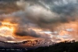 Oh My Alps ! | Actu et Tendances Tourisme | Scoop.it