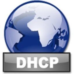 Créer un serveur DHCP pour le réseau local sur Windows   WolfAryx informatique   Articles du site   Scoop.it