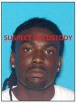 ''Tremaine Wilbourn' is in custody in Memphis. BLUE ALERT CANCELED  from 'Blue Alert News' - National System : #Nixle' | News You Can Use - NO PINKSLIME | Scoop.it