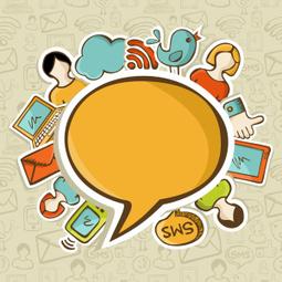 Lisa Nielsen: The Innovative Educator: Conversation topics for educators in the age of social media   APRENDIZAJE   Scoop.it