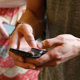 En 2013 se venderán 1.200 millones de smartphones y tabletas | Móviles y márketing digital | Scoop.it