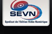 SEVN - Le marché de la vidéo 2014 | Services TV et vidéos numériques | Scoop.it