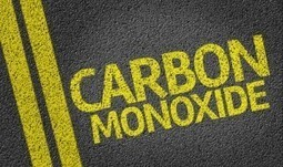 Get Clued Up about Carbon Monoxide Poisoning! | LANDLORD & Tenant Abused, Misused and even some murdered In unusual ways with the help of their connections | Scoop.it
