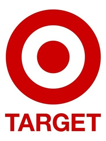 Is Target on Target with its Recent Initiatives? - Motley Fool | Retail News | Scoop.it