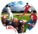 Football Software | fixionline | Scoop.it