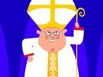 Catholic Bishops Becoming Increasingly Hysterical in Opposition to Marriage Equality | Daily Crew | Scoop.it