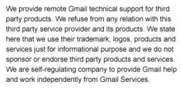 GMAIL HELP|1-888-551-2881|GMAIL TECHNICAL SUPPORT | gmail technical support | Scoop.it