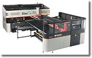 Prototek Precision Machining, rapid prototyping of precision machining Prototyping Machine Shop | aerospace mechanic | Scoop.it