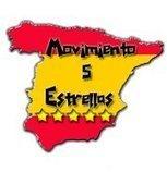 Movimiento 5 Estrellas | Movimiento 5 Estrellas España | Scoop.it