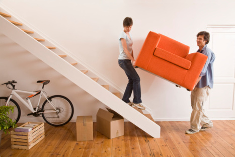 House Shifting Services in Delh | House Shifting Services in Delhi | Scoop.it