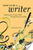 How to Be a Writer | Write Creatively through Blogging | Scoop.it