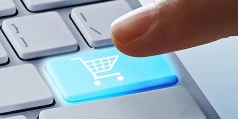 La realizzazione di un e-commerce è un ottimo investimento | Famastudio's Blog | Scoop.it