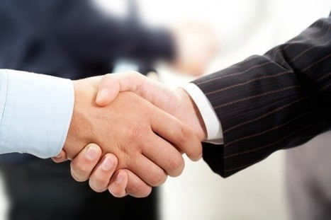 Rédacteurs freelance, comment trouver une mine de clients ? - Écrire Pour le Web | Marketing de contenu | Scoop.it