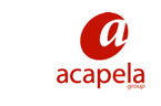 Acapela Group - Text to Speech and Voice Solutions | UDL & ICT in education | Scoop.it