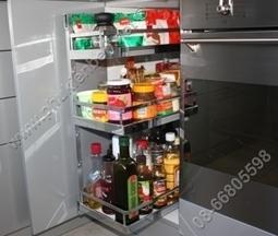 Phụ kiện tủ bếp Hafele H06 | Sản phẩm Phụ kiện bếp, Phụ kiện tủ bếp, Hình ảnh phụ kiện tủ bếp | PHỤ KIỆN TỦ BẾP HAFELE - PHỤ KIỆN BẾP BLUM - NHÀ PHÂN PHỐI PHỤ KIỆN TỦ BẾP | Scoop.it