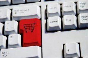 Recrutement e-commerce : 5 conseils pour attirer les meilleurs talents Web | qareerup | Scoop.it