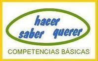 Curso: DE LAS COMPETENCIAS BÁSICAS AL CURRÍCULO INTEGRADO | Educación y TIC | Scoop.it