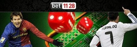 Bet1128 Italia - Bet1128 Scommesse Sportive | renybang | Scoop.it