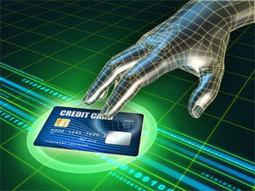 Supprimer l'adware Hallmark eCard Tech Support scam de PC | Guide de suppression PC des infections | Scoop.it