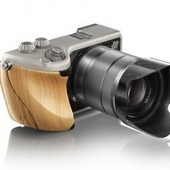 World's most expensive luxury digital cameras in production   Digital ...   Best compact digital camera   Scoop.it