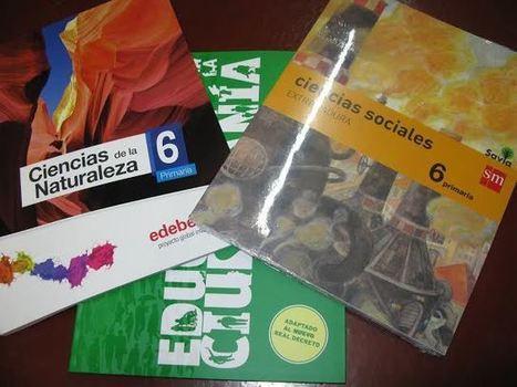 La LOMCE, ¿cómo nos afecta? Información práctica - | Recull diari | Scoop.it
