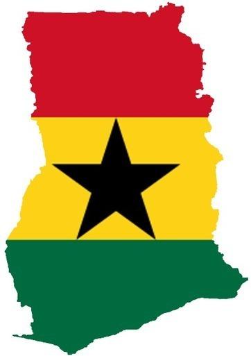 Korea designates Ghana a priority ODA destination | The Same Heart - Official Development Assistance | Scoop.it