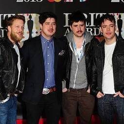 Mumford to play Olympic Park gig - Irish Independent | Social Media For Music Promoters | Scoop.it