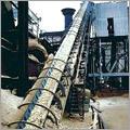 What Is a Cleated Conveyor? | Understanding Chevron Belt | Scoop.it
