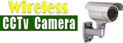 Cheap Wireless CCTV Cameras are Available for You | Wireless CCTV Cameras | Scoop.it