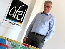 - La Scop AFEI est spécialisée dans le conseil et la formation en entreprise | L'actualité sur l'emploi, les métiers et la formation dans l'ESS | Scoop.it